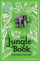 Kipling, Rudyard - The Jungle Book - 9781509805594 - V9781509805594