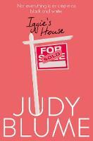 Blume, Judy - Iggie's House - 9781509806263 - V9781509806263