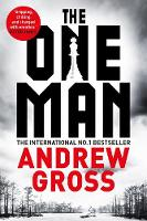 Gross, Andrew - The One Man - 9781509808670 - V9781509808670