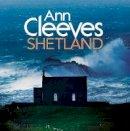 Cleeves, Ann - Shetland - 9781509809790 - V9781509809790