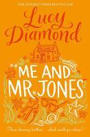 Diamond, Lucy - Me and Mr Jones - 9781509811083 - V9781509811083