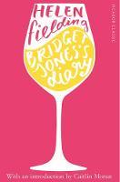Fielding, Helen - Bridget Jones's Diary: Picador Classic - 9781509813889 - 9781509813889