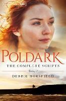 Horsfield, Debbie - Poldark: The Complete Scripts: Series 2 - 9781509814671 - V9781509814671