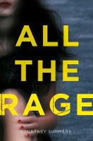 Summers, Courtney - All the Rage - 9781509817597 - V9781509817597