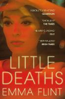 FLINT  EMMA - Little Deaths - 9781509826582 - 9781509826582