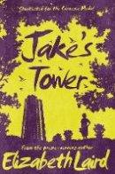 Laird, Elizabeth - Jake's Tower - 9781509826711 - V9781509826711