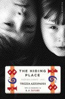 Azzopardi, Trezza - The Hiding Place: Picador Classic - 9781509827558 - V9781509827558