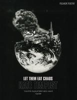 Tempest, Kate - Let Them Eat Chaos - 9781509830008 - V9781509830008