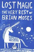 Moses, Brian - The Very Best of Brian Moses - 9781509838769 - V9781509838769