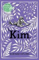 Kipling, Rudyard - Kim - 9781509842360 - KEX0298491