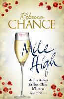 Chance, Rebecca - Mile High - 9781509852567 - V9781509852567