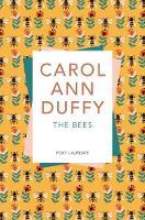 Duffy, Carol Ann - The Bees - 9781509852925 - V9781509852925