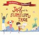 Donaldson, Julia - Jack and the Flumflum Tree - 9781509892457 - V9781509892457