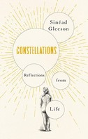 Gleeson, Sinéad - Constellations - 9781509892754 - V9781509892754