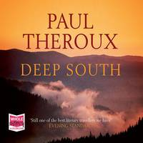 Theroux, Paul - Deep South - 9781510009370 - V9781510009370