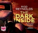 Rod Winter-Reynolds - The Dark Inside - 9781510009417 - V9781510009417