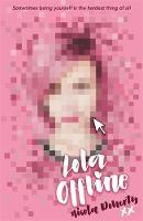 Doherty, Nicola - Lola Offline - 9781510100510 - V9781510100510