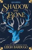 Leigh Bardugo - Shadow and Bone: Book 1 - 9781510105249 - 9781510105249