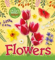 Munson, Victoria - Flowers - 9781526301499 - V9781526301499