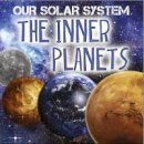 Wilkins, Mary-Jane - The Inner Planets (Our Solar System) - 9781526302816 - V9781526302816