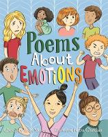 Moses, Brian - Emotions (Poems About) - 9781526303073 - V9781526303073