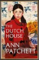 - The Dutch House - 9781526614957 - V9781526614957