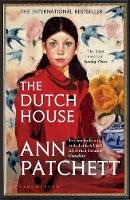 Patchett, Ann - The Dutch House: Longlisted for the Women's Prize 2020 - 9781526614971 - 9781526614971