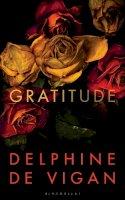 Vigan, Delphine de - Gratitude - 9781526618856 - 9781526618856