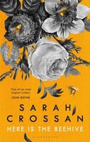 Crossan, Sarah - Here is the Beehive - 9781526619495 - 9781526619495