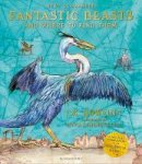 Rowling, J.K. - Fantastic Beasts and Where to Find Them: Illustrated Edition - 9781526620316 - 9781526620316
