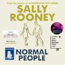 Sally Rooney - Normal People - 9781528813129 - V9781528813129