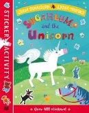 Donaldson, Julia - Sugarlump and the Unicorn Sticker Book - 9781529010947 - V9781529010947