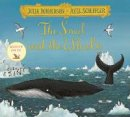 Donaldson, Julia - The Snail and the Whale Festive Edition - 9781529017205 - V9781529017205