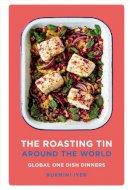 Rukmini Iyer - The Roasting Tin Around the World: Global One Dish Dinners - 9781529110135 - 9781529110135