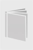 Kearney, Trish - Above Water: A Stolen Childhood, An Enduring Scandal, A Survivor's Story - 9781529333640 - 9781529333640