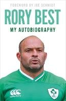Best, Rory - My Autobiography - 9781529362404 - 9781529362404