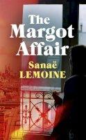 Lemoine, Sanaë - The Margot Affair - 9781529384673 - 9781529384673
