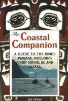 Upton, J. - Coastal Companion - 9781550173246 - V9781550173246