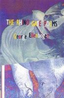 Ellenbogen, George - Rhino Gate Poems - 9781550650792 - V9781550650792