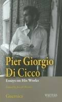 - Pier Giorgio Di Cicco - 9781550713138 - V9781550713138