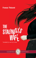Theoret, France - Stalinist's Wife - 9781550716306 - V9781550716306