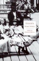 Stoker, Bram - Dracula - 9781551111360 - V9781551111360