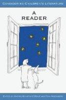 - Considering Children's Literature: A Reader - 9781551116044 - V9781551116044
