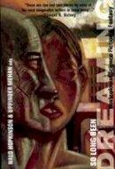 Nalo Hopkinson, Uppinder Mehan - So Long Been Dreaming - 9781551521589 - V9781551521589