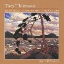 Silcox, David P. - Tom Thomson - 9781552976821 - V9781552976821