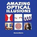 Seckel, Al - Amazing Optical Illusions - 9781552979624 - V9781552979624