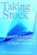 - Taking Stock - 9781553392712 - V9781553392712