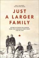 - Just a Larger Family - 9781554582662 - V9781554582662