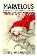 - Marvelous Transformations: An Anthology of Fairy Tales and Contemporary Critical Perspectives - 9781554810437 - V9781554810437