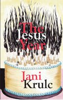 Krulc, Jani - The Jesus Year - 9781554831050 - V9781554831050